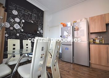 Thumbnail 6 bed end terrace house to rent in Clarendon Road, Hyde Park