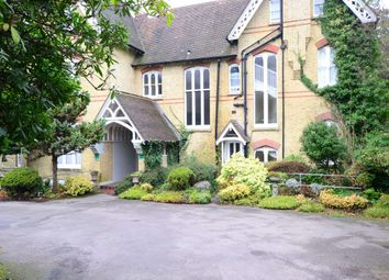 Thumbnail Studio to rent in Broadwater Down, Tunbridge Wells, Kent