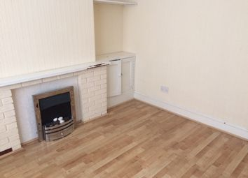 Thumbnail 4 bedroom terraced house to rent in Cambridge Road, Bootle