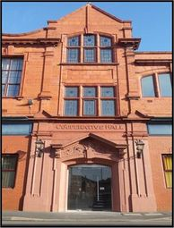 Thumbnail Office to let in Centre Point, Widnes, Cheshire