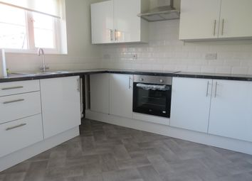 Thumbnail 3 bedroom property to rent in Broadbury Road, Knowle, Bristol
