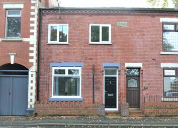 Thumbnail 3 bed property to rent in Shuttle Street, Tyldesley, Manchester