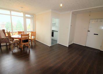 Thumbnail 2 bedroom flat to rent in Long Bridge Road, Barking