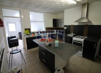Thumbnail 9 bed property to rent in Kensington Terrace, Leeds, West Yorkshire