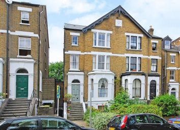 Thumbnail 2 bed flat to rent in Onslow Road, Richmond Hill