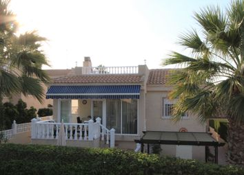 Thumbnail 3 bed bungalow for sale in Montemar, Algorfa, Alicante, Spain