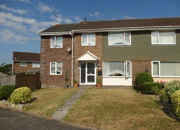 Thumbnail 4 bed semi-detached house for sale in Celtic Crescent, Dorchester