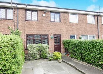 Thumbnail 3 bed property for sale in London Street, Salford
