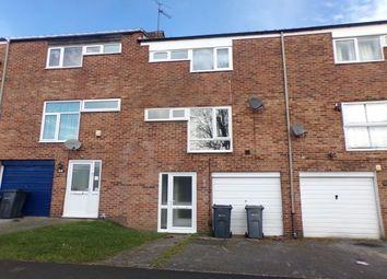 3 bed property to rent in Ralphs Meadow, Birmingham B32