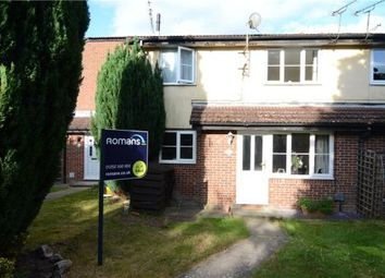Thumbnail 1 bed property for sale in Kingfisher Close, Farnborough, Hampshire