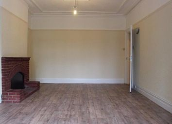 Thumbnail 2 bed flat to rent in Mayfield Road, South Croydon