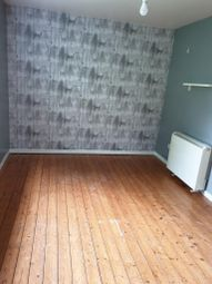 Thumbnail 2 bed flat for sale in Meadowlea, Madeley