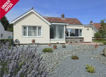 Thumbnail 3 bed detached house for sale in Route De St. Andre, St. Andrew, Guernsey