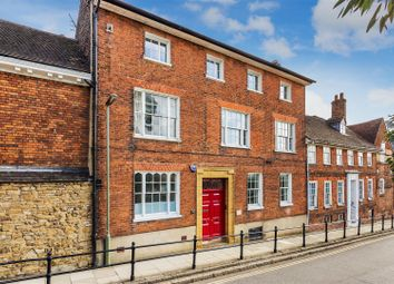 5 bed property for sale in Quarry Street, Guildford GU1