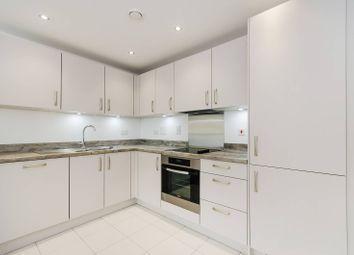 Thumbnail 2 bed flat to rent in Perkin Gardens, West Ruislip