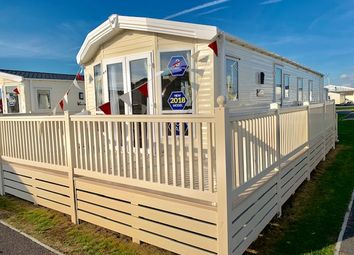 Thumbnail 3 bed property for sale in Beach Road, St. Osyth, Clacton-On-Sea