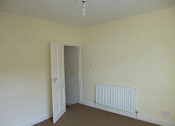 Thumbnail 3 bed terraced house to rent in Donnington Street, Grimsby, North East Lincolnshire