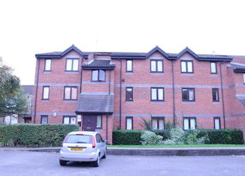 Thumbnail 2 bedroom flat to rent in Spa Court, Rouel Road, London
