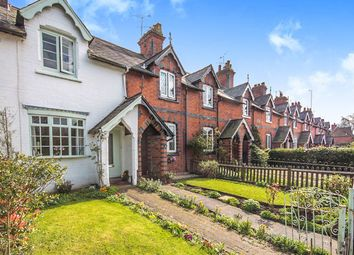 Thumbnail 2 bed property for sale in School Lane, Kenilworth