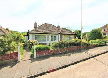 3 bed detached bungalow for sale in Sedgebrook Close, Evington, Leicester LE5