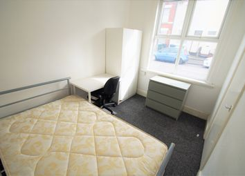 Thumbnail 1 bed terraced house to rent in Nicholls Street, Coventry
