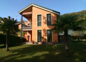 Thumbnail 2 bed apartment for sale in Ghiffa, Piedmont, Italy