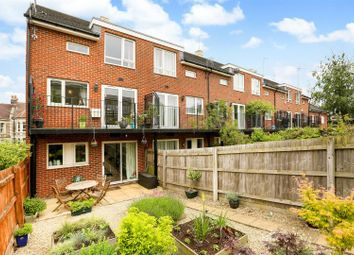 4 bed town house for sale in Ashley Down Road, Bristol BS7
