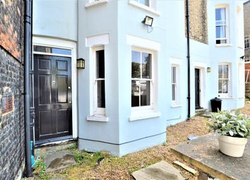 Thumbnail 1 bed maisonette to rent in Star Hill, Rochester