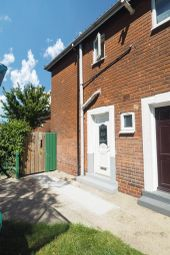 Thumbnail 3 bed flat for sale in New George Street, Hull