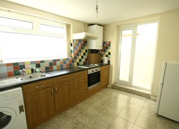 Thumbnail 2 bed flat to rent in Apartment C, Lawe Road, South Shields