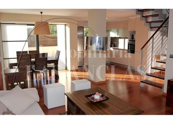 Thumbnail 2 bed semi-detached house for sale in Santa Gertrudis, Ibiza, Spain