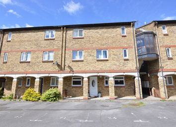 Thumbnail 3 bedroom maisonette for sale in Calvert Drive, Basildon