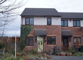 Thumbnail 1 bed end terrace house to rent in Atherton Road, Lancaster