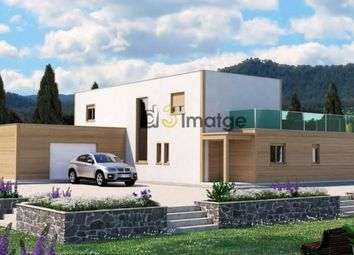 Thumbnail 3 bed villa for sale in Pinoso, Spain