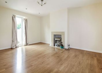 Thumbnail 3 bed semi-detached house for sale in Coleford Road, Bristol