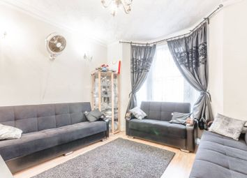 Thumbnail 3 bed property for sale in Roland Road, Walthamstow
