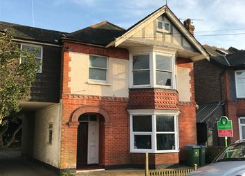 Thumbnail 1 bed flat for sale in Annandale Avenue, Bognor Regis, West Sussex.