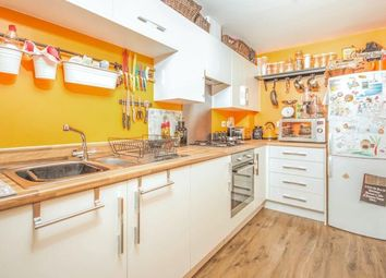 Thumbnail 3 bedroom terraced house for sale in Cossington Road, Holbrooks, Coventry