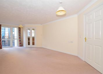 1 bed flat for sale in Queen Street, Ramsgate, Kent CT11