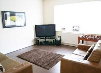 Thumbnail 2 bedroom flat to rent in Courtland Road, Allerton, Liverpool