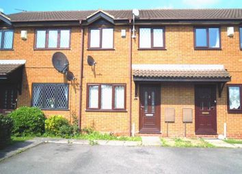 Thumbnail 2 bedroom detached house to rent in Wasdale Gardens, Peterborough