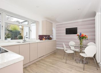 3 bed end terrace house for sale in Windsor, Berkshire SL4