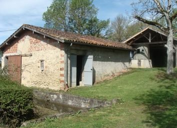 Thumbnail 4 bed barn conversion for sale in Midi-Pyrénées, Gers, Vic Fezensac