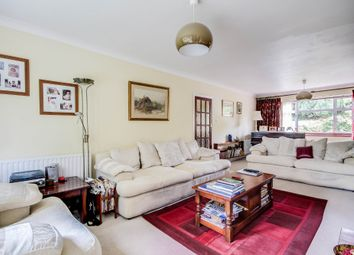 5 bed detached house for sale in Woodside Road, Purley CR8