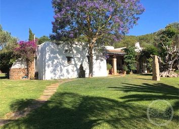 Thumbnail 4 bed town house for sale in 07810 San Juan Bautista, Illes Balears, Spain