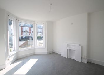Thumbnail 1 bedroom flat to rent in Hazelbank Road, London