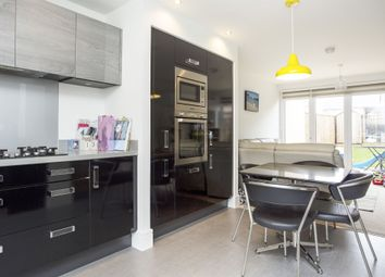 Thumbnail 3 bedroom semi-detached house for sale in Buttercup Drive, Downham Market