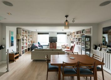 Thumbnail 3 bed maisonette for sale in Great Brownings, London