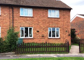 Thumbnail 3 bed semi-detached house to rent in Hatch End, Forest Row