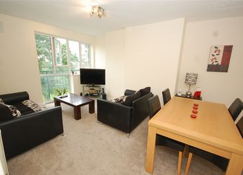 Thumbnail 3 bedroom flat to rent in Carthorpe Arch, Eccles New Road, Salford, Greater Manchester